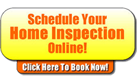 Schedule Appointment for home inspection service tampa