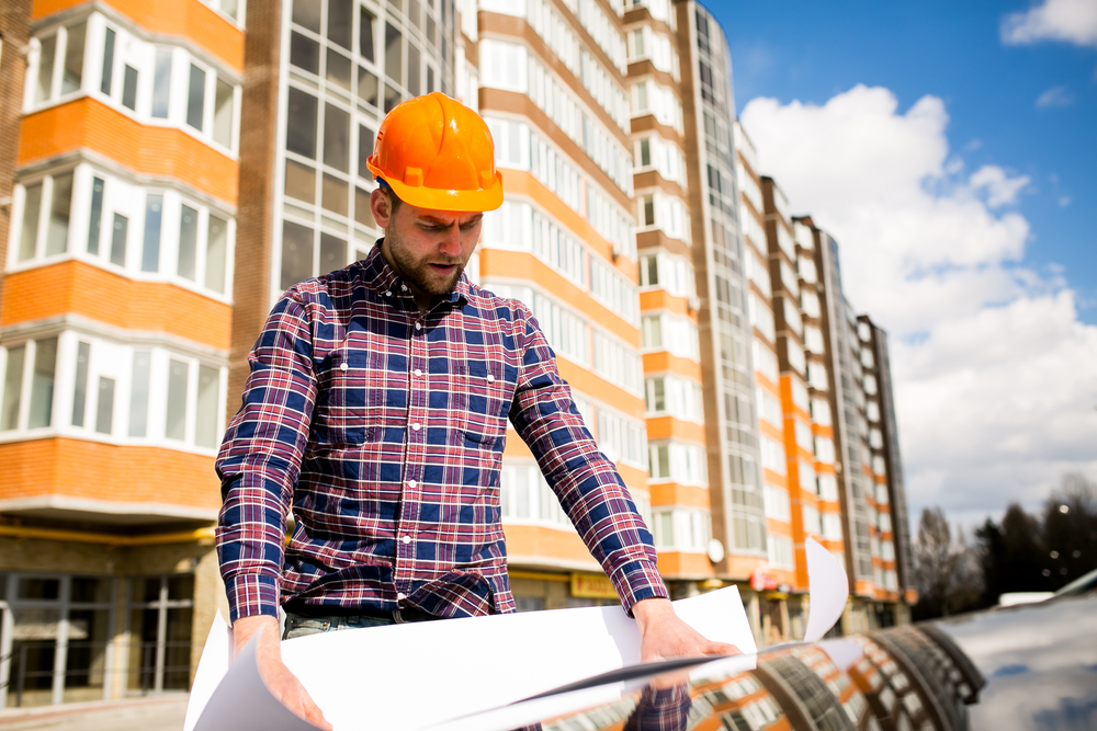 Residential Inspection Services Tampa