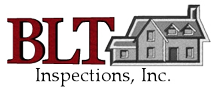 BLT Inspections, Inc.